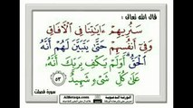 """اسد يقول الله سبحان الله العظيم رب العرش العظيم Lion Roar """"Allah"""""""