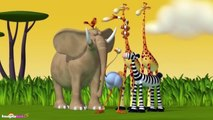 "Funny Clips""Baby Rhyme"" ""Kids Poetry"" ""nursery rymes"" ""nursery poems"" ""best nursery rhymes"" ""rhymes for babies"" ""hindi nursery rhymes"" ""english rhymes "" ""baby songs "" ""baby rhymes "" ""rhymes "" ""kids rhymes"" ""Videos Nursery"" ""math games"" ""learn Untitled"