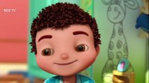 "Jan Cartoon,,Motu Patlu Cartoons,""Kids Nursery"" ""Baby Rhyme"" ""Kids Poetry"" ""nursery rymes"" ""nursery poems"" ""best nursery rhymes"" ""rhymes for babies"" ""hindi nursery rhymes"" ""english rhymes "" ""baby songs "" ""baby rhymes "" ""rhymes "" ""kids rhymes"" ""Videos Nurs"