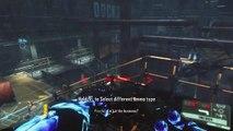 Crysis 3 Gameplay Walkthrough - Part 1 - Mission 1: Post Human (Xbox 360/PS3/PC HD)