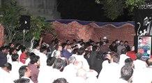 Chan Pir Gilani Sahib (رضوان اللہ علیہ) Mehfil E Noor 5