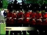 2005 Ontario summer heatwave on CBC