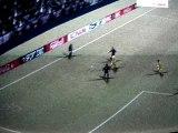 Image de 'reprise étoo come zidane ligue des champion '
