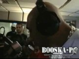 Hostile Sefyu Nessbeal Medine Youssoupha-Booska-P