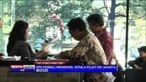 Top Stories Prime Time BeritaSatu TV Kamis 14 April 2016