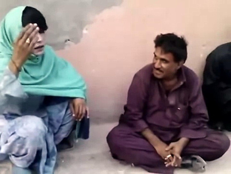 pakistani talent new 2016 voice tailent 2016 Pakistani khusra Video, funny clip 2016, punjabi toty