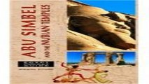 Download Egypt Pocket Guide  Abu Simbel and the Nubian Temples  Egypt Guides
