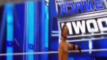 wwe smackdown 14 april 2016 full show wwe smackdown 14/4/2016 full show[Aj Styles Vs Alberto & Jericho Vs Sami,Ko & Dean Ambrose As Commentary]