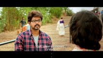 Theri Bande-annonce VO