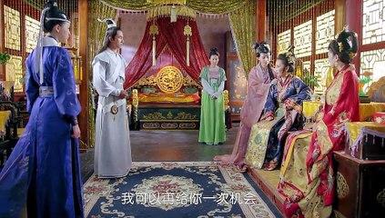 絕命卦師 第4集 Jue Ming Gua Shi Ep4