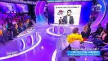 Cyril Hanouna dévoile l'arrivée de la nouvelle émission sur D8