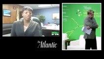 Jail Abuse Summit County Jail Akron, Ohio - video dailymotion