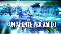 """Easy Driver 2012 Rai1 """"un agente per amico"""" pneumatici invernali"""