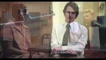 The Atticus Institute Official Trailer #1 (2015) - Horror Movie HD