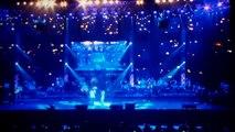 Jugal Bandi Of Aatif Aslam & Sonu Nigam In Live Concert