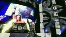 (WWE2K14 Career Mode As Edge) Episode 17