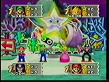 N64 - Mario Party 3, Nintendo 64, United Games 2002 Video, 20 of 34.