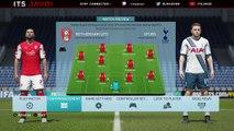 FIFA 16 | Rotherham United Career Mode | #3 | Leeds Utd / Bristol C / Spurs