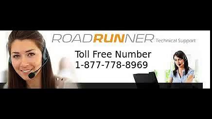 @(((((1-877-778-8969)))))USA Help Line Roadrunner email Customer Service Tech Support