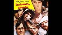 The Beach Boys - Prune Time / Psychedelic Sounds Collection - Smile