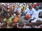 Sawa Global- Haitians Rebuilding Haiti