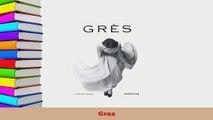 Download  Gres PDF Full Ebook