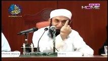Jannat Khali Zameen hai Bagh bahgecha سبحان الله الحمد لله -لااله -الا الله-اَللّٰهُ أَكْبَر- hain