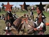 pashto new attan song by hamayun khan