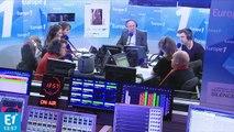 """Ce soir à la télé : """"The Missing"""" sur France 3 à 20h55, le choix d'Europe 1"""