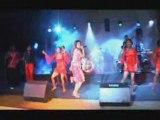 Video Mima - Asia Fanajana