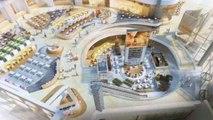 Il Centro: tutto quello che dovete sapere sul nuovo centro commerciale di Arese