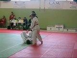 Kyoto Judo Kai Padova Italia