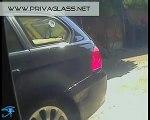PRIVAGLASS LCD GLASS DG blend - Vetro LCD PRIVAGLASS mescola DG