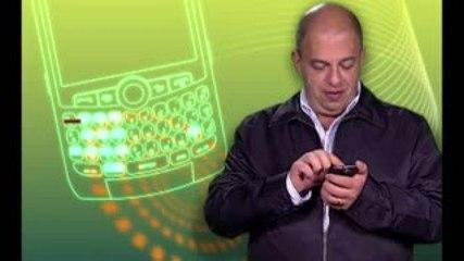 Javier Matuk. Moto 360, el primer reloj inteligente de Motorola