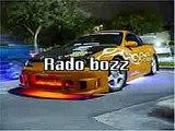 Rado Bozz