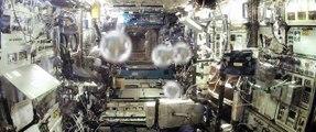 Atlas - Into Film Into Space