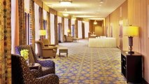 Holiday Inn Quincy - Quincy Illinois