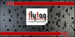 FLYTAG FLIGHT SUPPORT                                               Low Cost Flight Support Services - FLYTAG FLIGHT SUPPORT FZC                                           Overflight permit     Landing Permit     Ground Handling   FLYTAG FLIGHT SUPPORT FZC