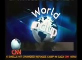 Discovery: how media lies documentary film CNN CBS FOX NEWS channel distorted contents
