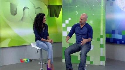 Gianmarco en UnoTV