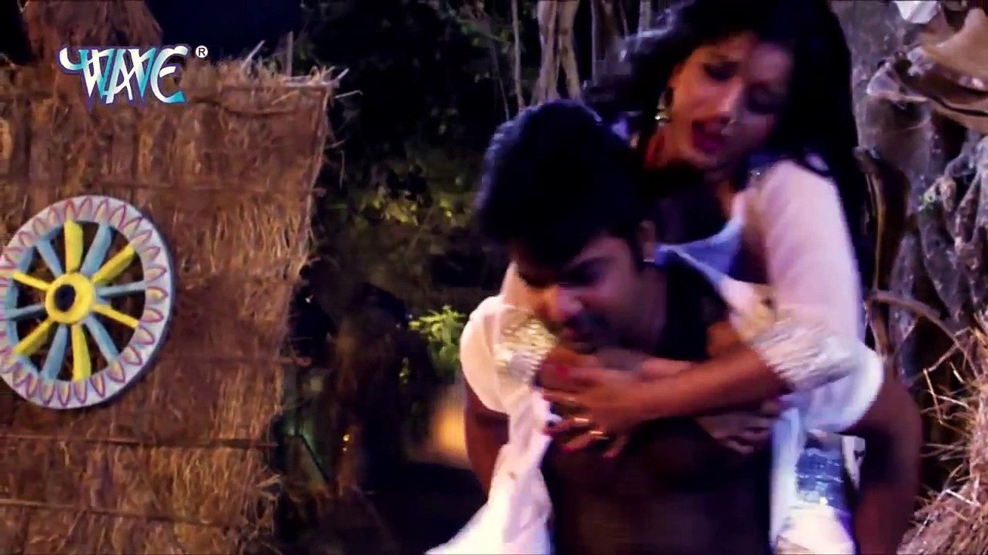 Hot Monalisa - Pawan Singh - कइसे थमाई - Kaise Thamai - Bhojpuri Hot & Sexy Song 2015 - HD