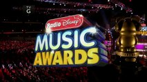 The Cast of Girl Meets World at Radio Disney Music Awards and Girl Meets World Teaser