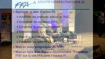 32-FFA AG 2016 Bordeaux-ATO FFA
