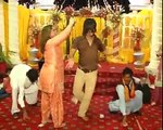 One of best mehndi dance - RANA USMAN Mehndi Dance-Best Pakistani Mehndi Occasion Dance - Mehndi dance Pakistani/ mehndi dance steps/mehndi dance photos/ Mehndi designs/Mehndi dress/Mehndi photo shoot/ Mehndi photography/Mehndi picture - Mehndi dance