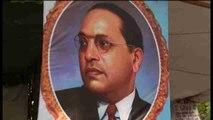 """India conmemora 125 años del nacimiento del líder de los """"intocables"""""""