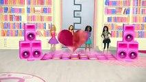 Barbie Doll World - Lily 2016  Baby Barbie dolls  - Barbie Baby doll - Barbie Baby doll set.