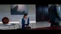 Cinquante Nuances de Grey / Nuances VF [Au cinéma le 11 février]