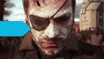 Metal Gear Solid Fans Create Virtual Museum - Solid Fans Create Virtual Museum -  trending video