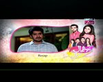 Khushhaal Susral Episode 4 Full Ary Zindagi in High Quality 14th April 2016