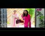 Socha Na Tha Episode 5 Full on ARY Zindagi in HD 14th April 2016